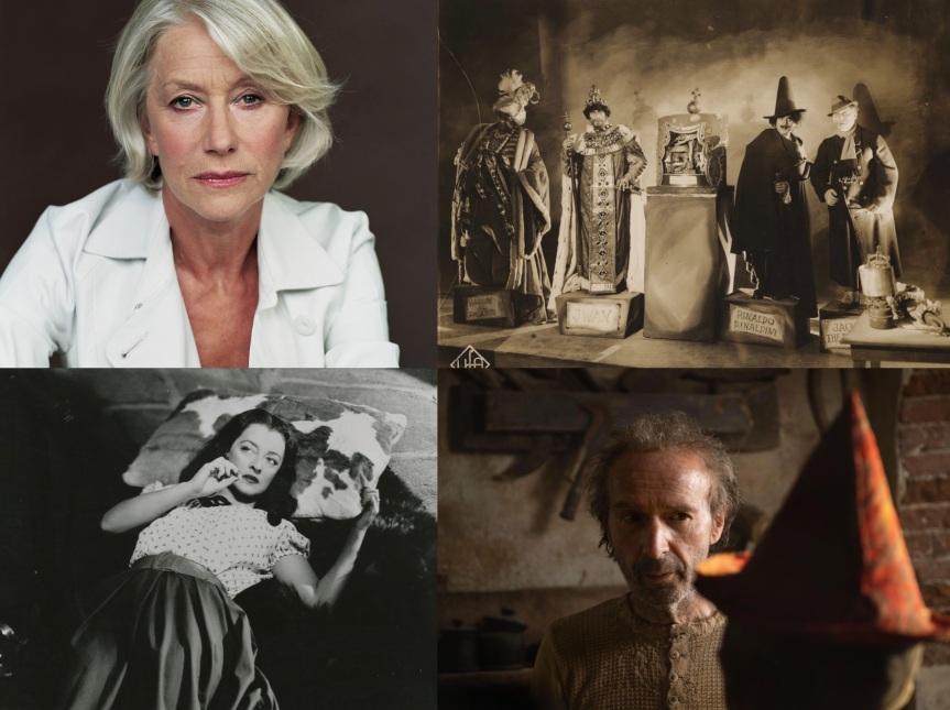 2020 Berlin Film Festivali Programı ŞekillenmeyeBaşladı